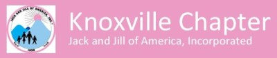 Knoxville Chapter Jack and Jill of America, Inc.